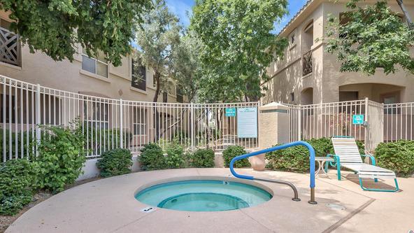 9550 E. Thunderbird Rd., Scottsdale, AZ 85260 Photo 37