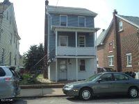 Home for sale: 852 Vine St., Hazleton, PA 18201