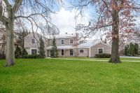 Home for sale: 7 Sheffield Ln., Oak Brook, IL 60523