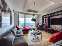 Home for sale: 789 Crandon Blvd. # 1205, Key Biscayne, FL 33149