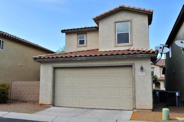 2728 N. Neruda, Tucson, AZ 85712 Photo 1