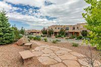 Home for sale: 10 Calle Plazuela, Santa Fe, NM 87507