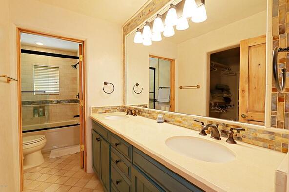 10420 E. Morning Vista Ln., Scottsdale, AZ 85262 Photo 47