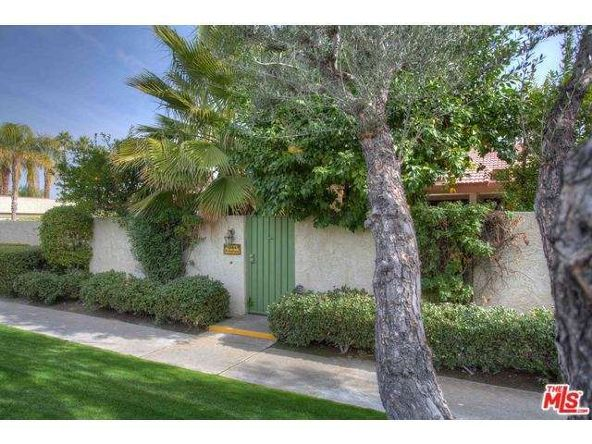 1344 E. Andreas Rd., Palm Springs, CA 92262 Photo 26