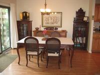Home for sale: 5458 Leumas Dr., Cincinnati, OH 45239