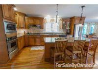 Home for sale: 7 Gilfeather Ln. Kingston Ma, Kingston, MA 02364
