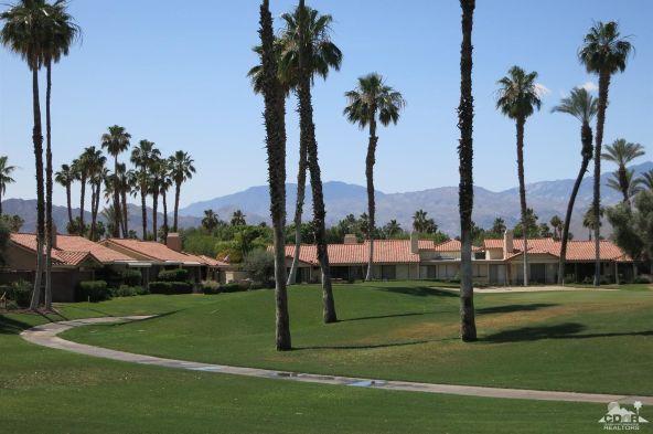 443 North Sierra Madre, Palm Desert, CA 92260 Photo 43