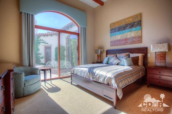 52868 Claret Cove, La Quinta, CA 92253 Photo 23
