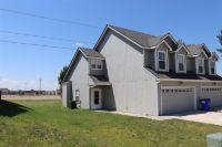 Home for sale: 2749 Elm Creek Dr., Junction City, KS 66441