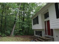 Home for sale: 15 Old Colony Ln., Ledyard, CT 06339