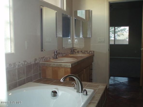 17949 S. Avenida Armoniosa, Sahuarita, AZ 85629 Photo 4