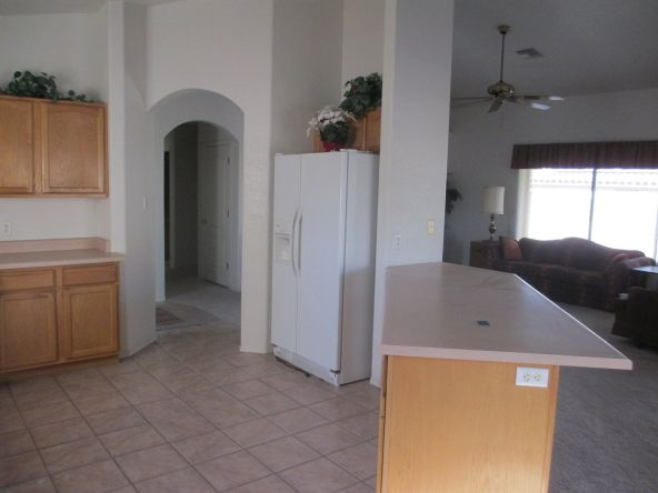 14172 E. 51 St., Yuma, AZ 85367 Photo 7