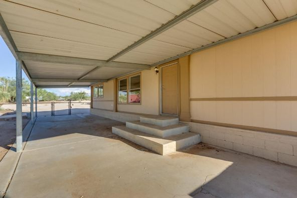 14861 W. Guy, Tucson, AZ 85736 Photo 19