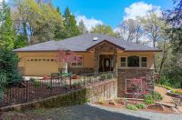 Home for sale: 13241 Wings Of Morning Dr., Nevada City, CA 95959