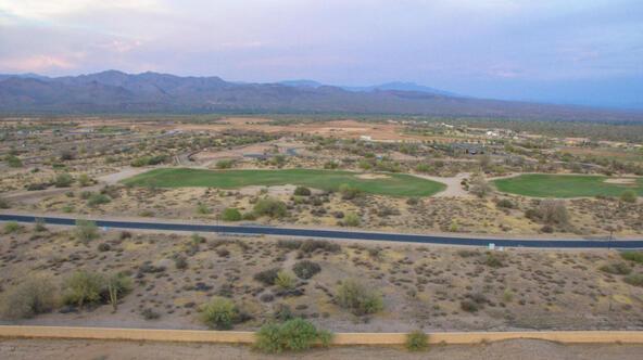 28704 N. Summit Springs Rd., Rio Verde, AZ 85263 Photo 7
