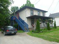Home for sale: 40 East Avenue, Wellsboro, PA 16901
