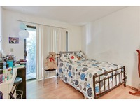 Home for sale: Adriatic Avenue, Long Beach, CA 90810