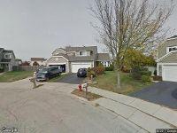 Home for sale: Weston, South Elgin, IL 60177