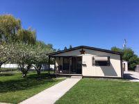 Home for sale: 437 E. 22nd St., Idaho Falls, ID 83404