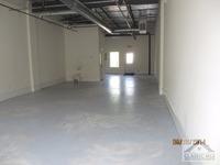 Home for sale: 2 S. Main St., Watkinsville, GA 30677