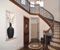 Home for sale: 9500 Meadowpark Dr., Denton, TX 76226