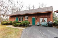 Home for sale: 163 Vunk Rd. Ext, Broadalbin, NY 12025