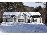 Home for sale: 561 Union Hill Rd., Fryeburg, ME 04037