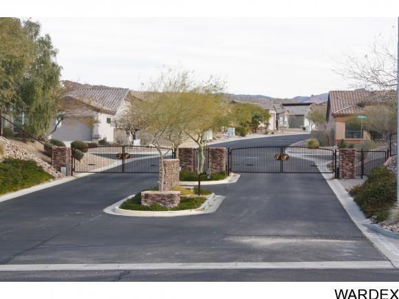 2762 Eagle Ridge Dr., Bullhead City, AZ 86429 Photo 29
