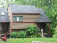 Home for sale: 1 Spring Creek, Galena, IL 61036