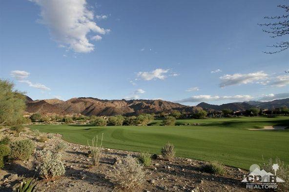 74293 Desert Bajada, Indian Wells, CA 92210 Photo 42