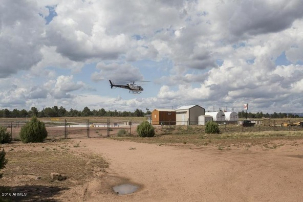 1000 W. Airport Rd., Payson, AZ 85541 Photo 12