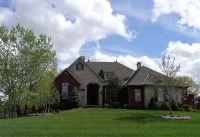 Home for sale: 918 E. Lakecrest Dr., Andover, KS 67002