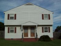 Home for sale: 113 Hamilton St., Roanoke Rapids, NC 27870