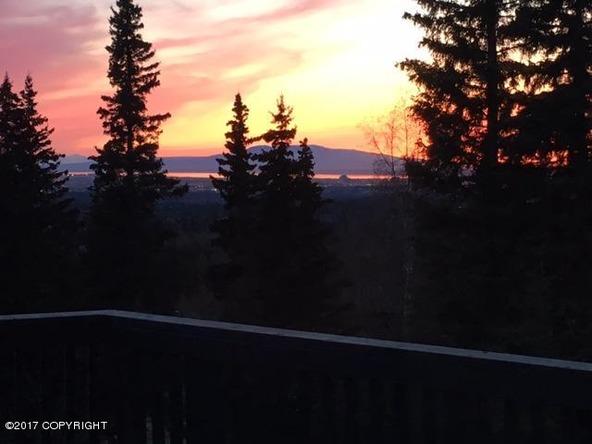 9740 Hillside Dr., Anchorage, AK 99507 Photo 44