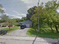 Home for sale: Beach, Beach Park, IL 60087