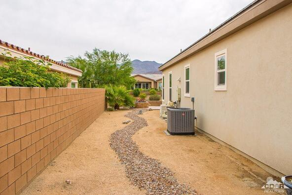 81199 Laguna Ct., La Quinta, CA 92253 Photo 37