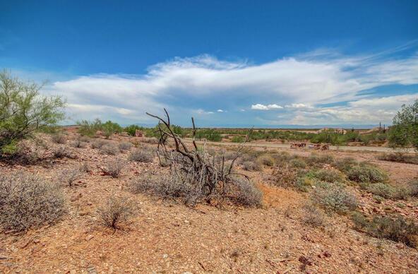 26548 N. El Pedregal Cir., Queen Creek, AZ 85142 Photo 10