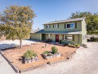Home for sale: 7580 Nonpariel Rd., Paso Robles, CA 93446