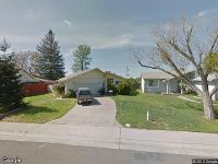 Home for sale: Gannon, Sacramento, CA 95825