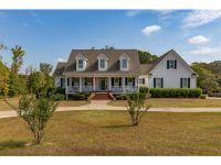 Home for sale: 2070 Godfrey Rd., Madison, GA 30650