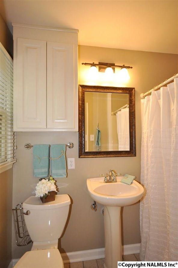815 Olivia Avenue S.E., Huntsville, AL 35802 Photo 24