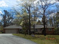 Home for sale: 585 Twin Oak Ln., Grovetown, GA 30813