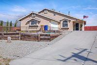 Home for sale: 22808 Clover Spring Pl., Tehachapi, CA 93561