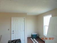 Home for sale: Jackie, Owenton, KY 40359