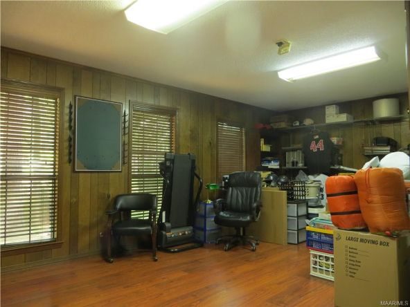 609 Wood Valley Rd., Greenville, AL 36037 Photo 13