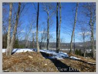 Home for sale: Lot #12 Point Of View Dr., Plymouth, NH 03264