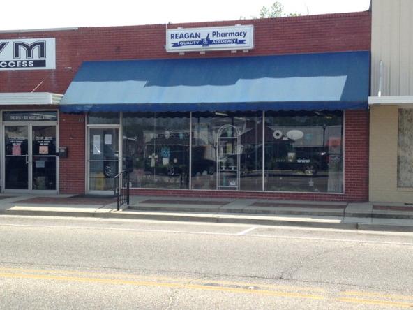 111 W. Mill St., Hartford, AL 36344 Photo 1