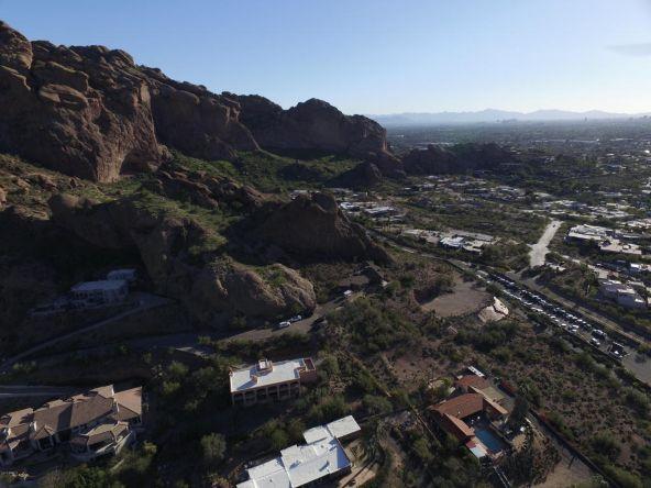 5001 E. Valle Vista Way, Paradise Valley, AZ 85253 Photo 33