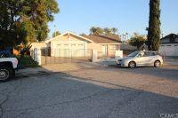 Home for sale: 275 S. Golden Avenue, San Bernardino, CA 92408