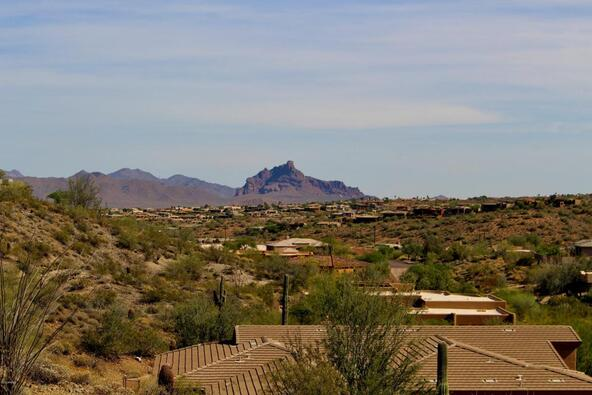 15811 N. Norte Vista Dr., Fountain Hills, AZ 85268 Photo 10